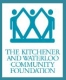 The Kitchener and Waterloo Community Foundation